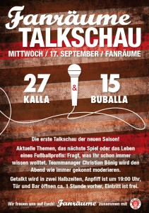 FR_TalkSchau_1409