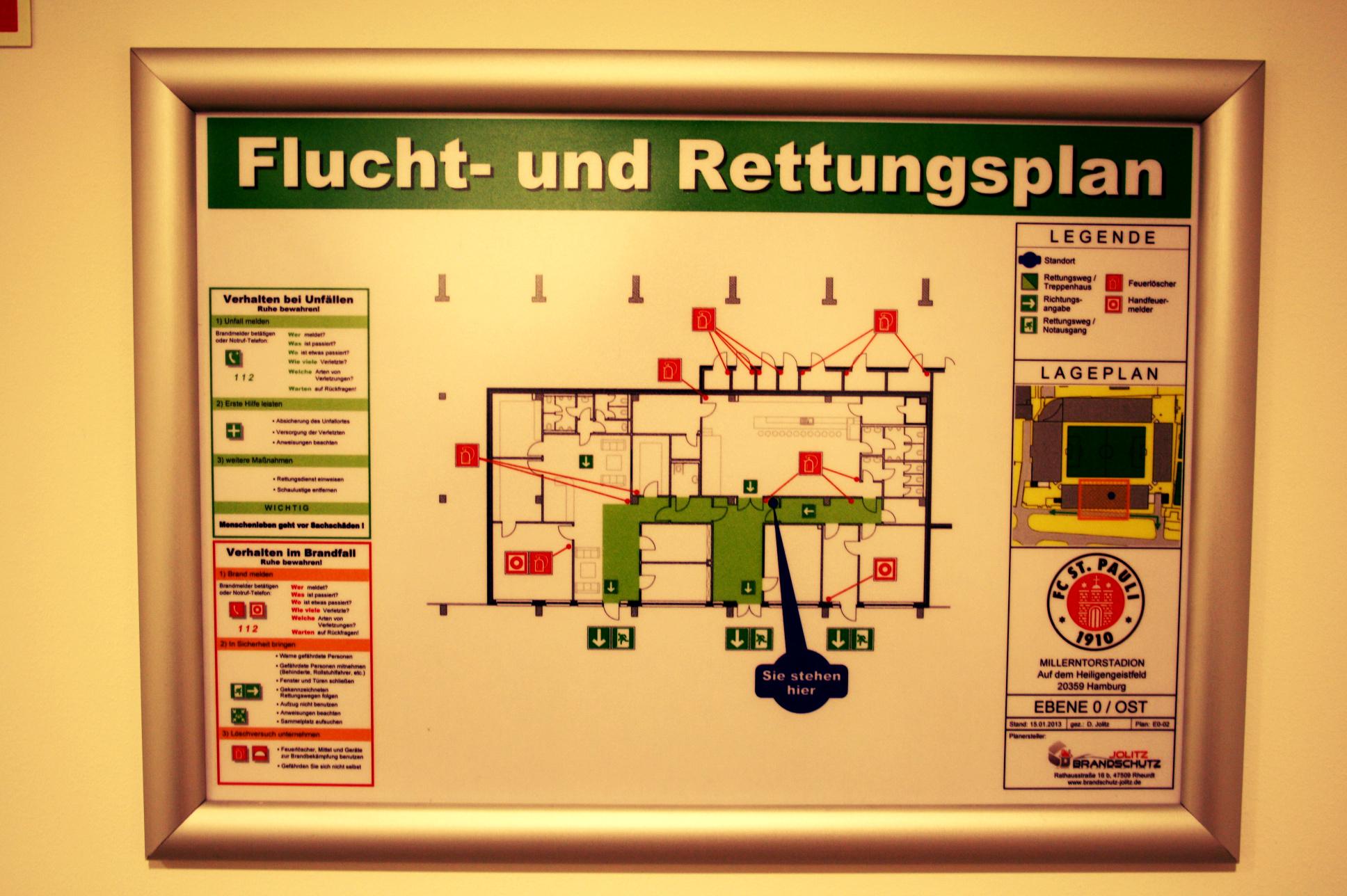 Fluchtplan_5213