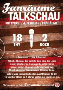 TALKschau_0215 NEU