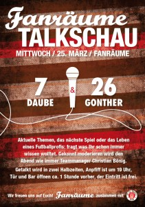 TALKschau_0315