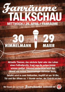 TALKschau_0415