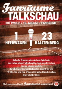 TALKschau_0815