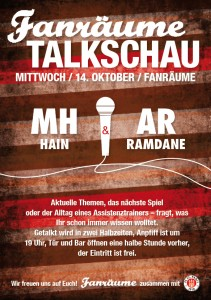 TALKschau_1014
