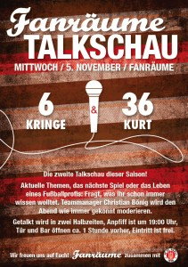TALKschau_1411