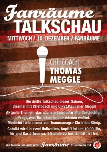 TALKschau_1412