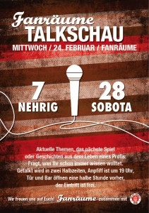 TALKschau_1601