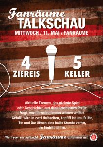 TALKschau_1603