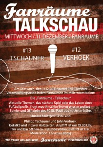 TalkSchau_Teil3