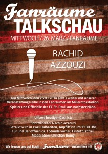 TalkSchau_Teil5