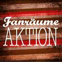 fanraeume-aktion_kl