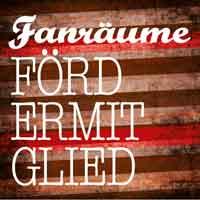 fanraeume-foerder_kl