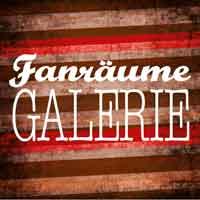 fanraeume-galerie_kl