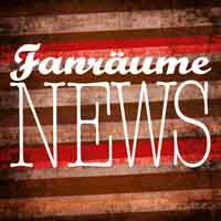 fanraeume-news_kl