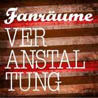 fanraeume-veranst_kl